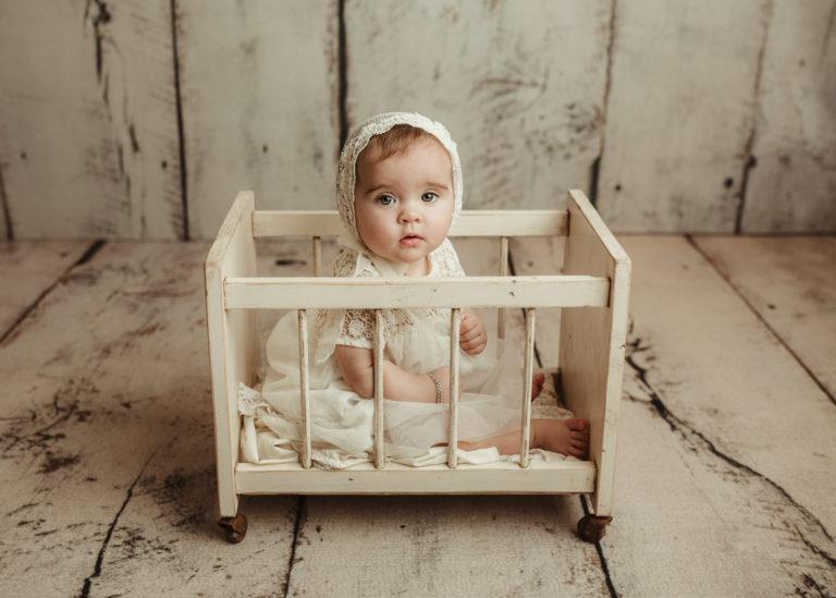 gold coast newborn photographer tanha basile