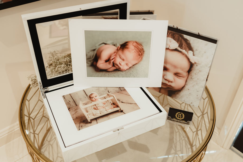 newborn photographer baby gold coast