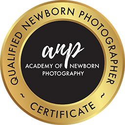 newborn baby photographer gold coast the best babies photo