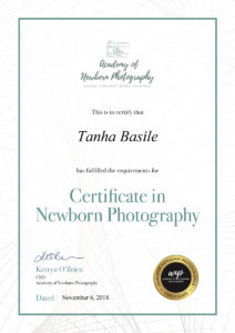 baby babies the best newborn photographer gold coast families