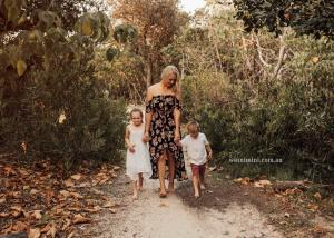 lucy gold coast newborn baby photographer photography family brisbane