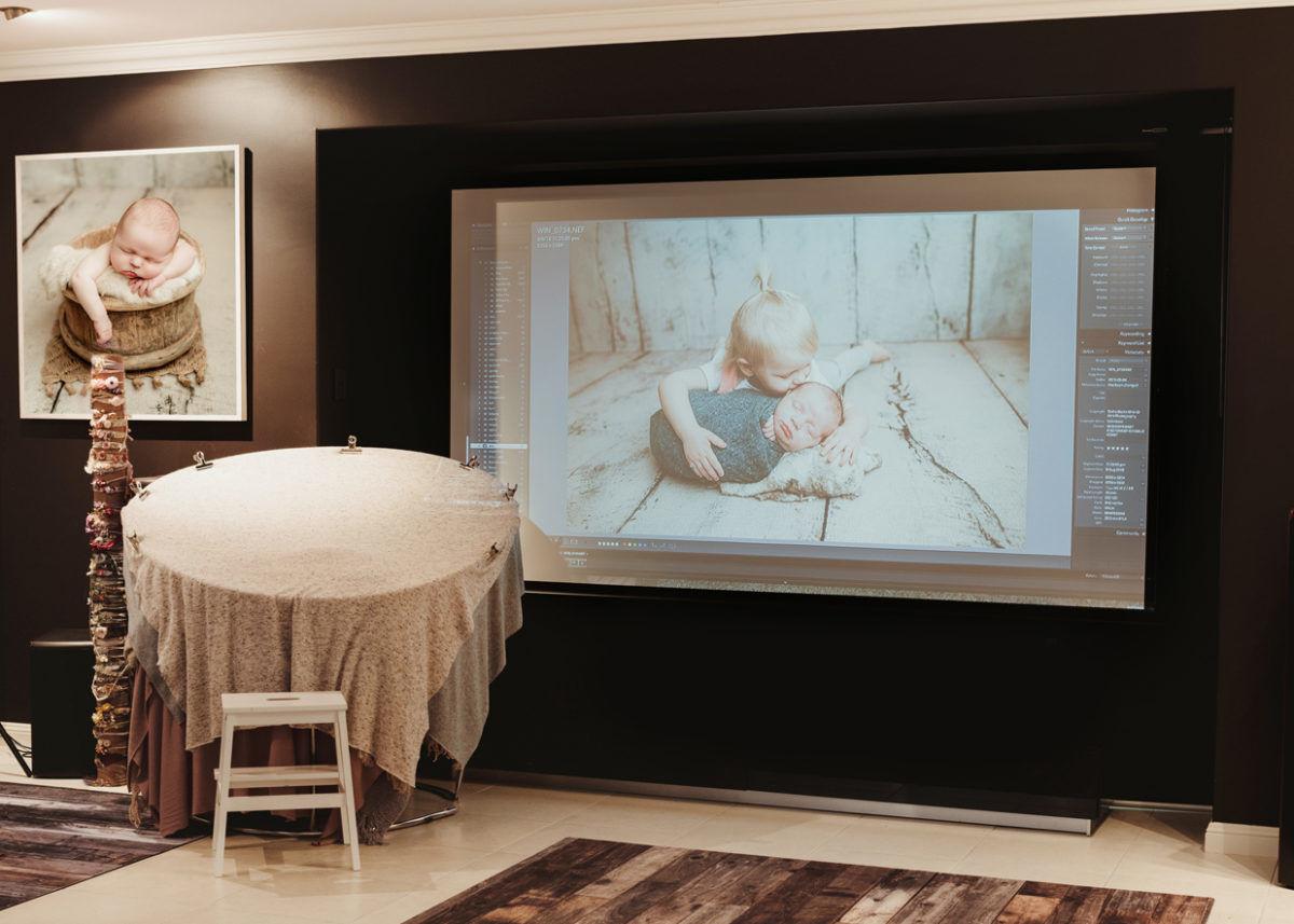 newborn baby photos photographer gold coast brisbane family photography