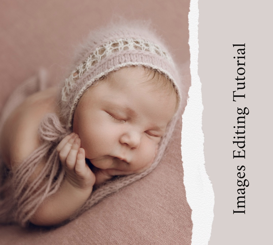 winni mini newborn baby babies older baby family birth maternity family families photography photographer photo photos tanha basile winni mini Gold Coast