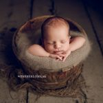 newborn baby family photography babies photos photographer