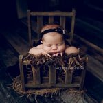 isabella newborn baby family photos photography photographer gold coast