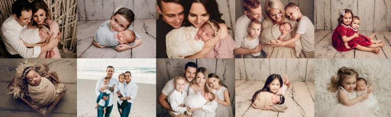 newborn baby babies family photography photographer photos gold coast brisbane baby of the season