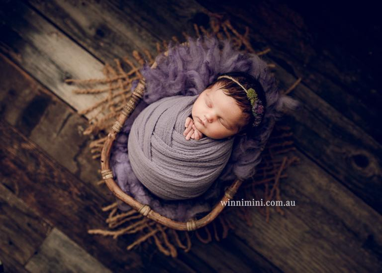alexis newborn baby family photos photography photographer gold coast brisbane-1