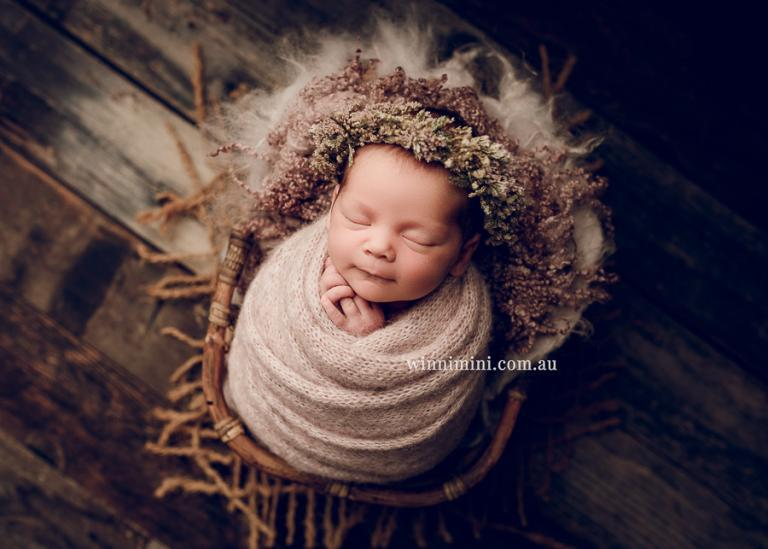theia newborn baby family photos photography photographer gold coast brisbane-1