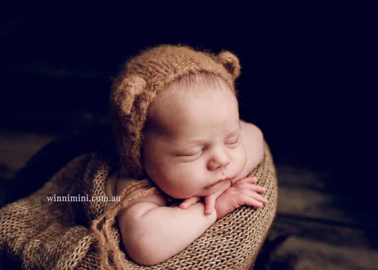 newborn baby babies babys family families photos photographer photography gold coast brisbane -1