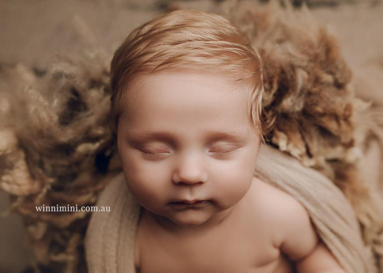 newborn baby babies babys family families photos photographer photography gold coast brisbane -1