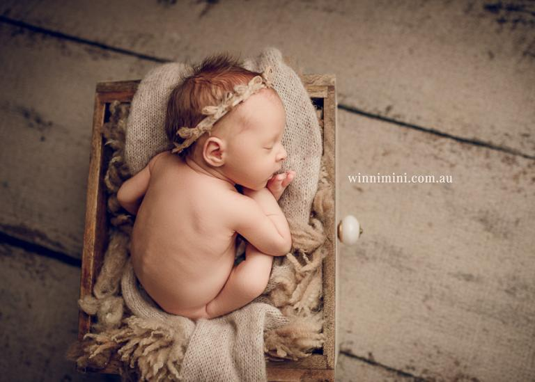 newborn baby babies babys family families photos photographer photography gold coast brisbane