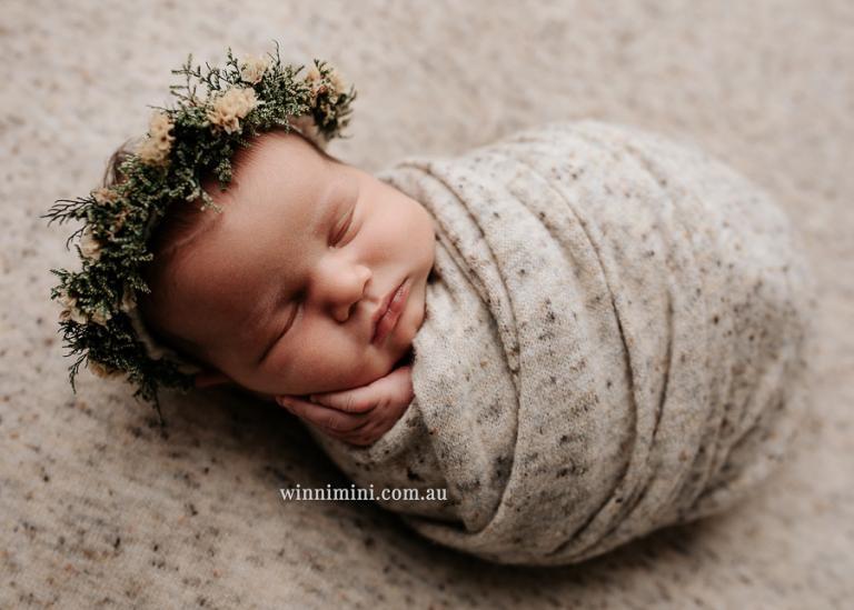 newborn baby babies babys family families photos photographer photography gold coast brisbane