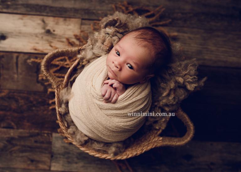 newborn baby family maternty birth photos photographer photography gold coast brisbane winni mini tanha the best