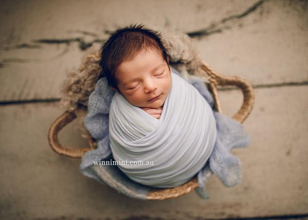 newborn baby babies older baby family birth maternity family families photography photographer photo photos tanha basile winni mini