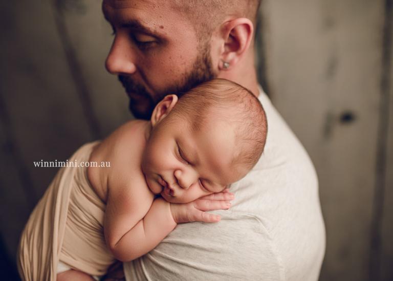 newborn baby family maternty birth photos photographer photography gold coast brisbane winni mini tanha the best-1