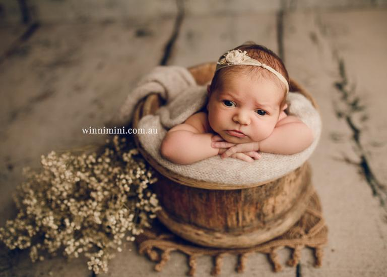 newborn baby family maternty birth photos photographer photography gold coast brisbane winni mini tanha the best-1