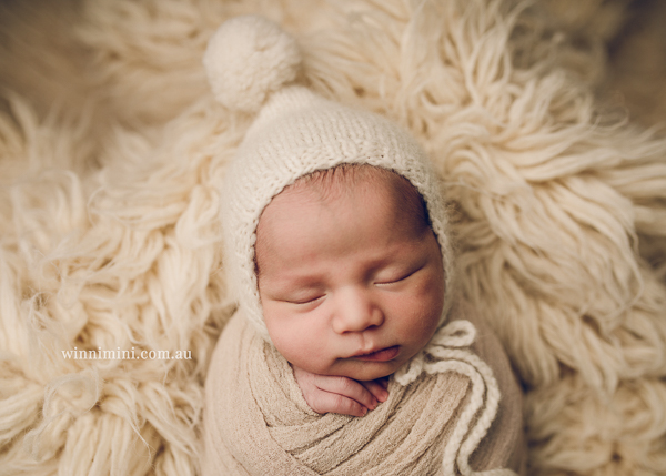 newborn baby babies older baby family birth maternity family families photography photographer photo photos tanha basile winni mini