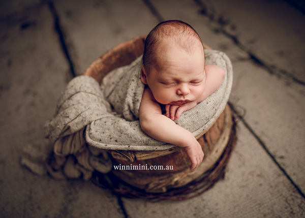 winni mini newborn baby babies older baby family birth maternity family families photography photographer photo photos tanha basile winni mini-29