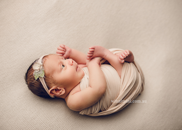 winni mini newborn baby babies older baby family birth maternity family families photography photographer photo photos tanha basile winni miniwinni mini newborn baby babies older baby family birth maternity family families photography photographer photo photos tanha basile winni mini