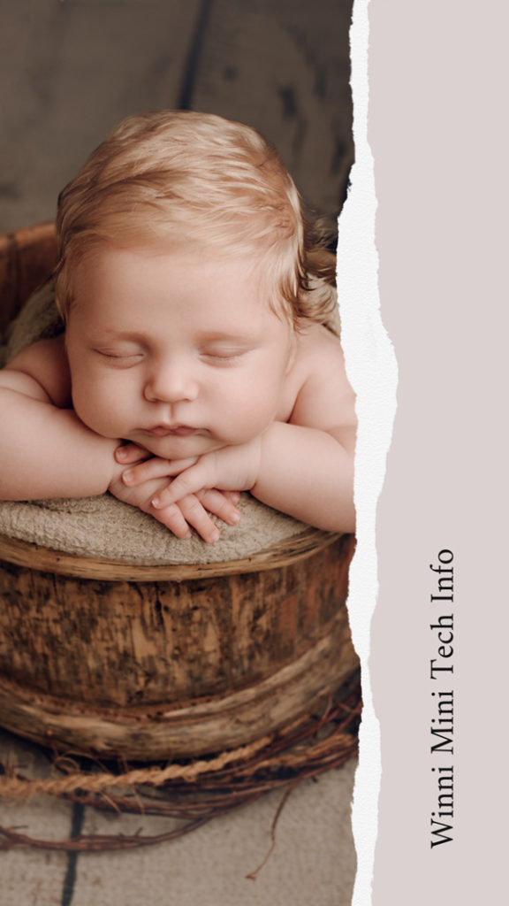 winni mini newborn baby babies older baby family birth maternity family families photography photographer photo photos tanha basile winni mini-7
