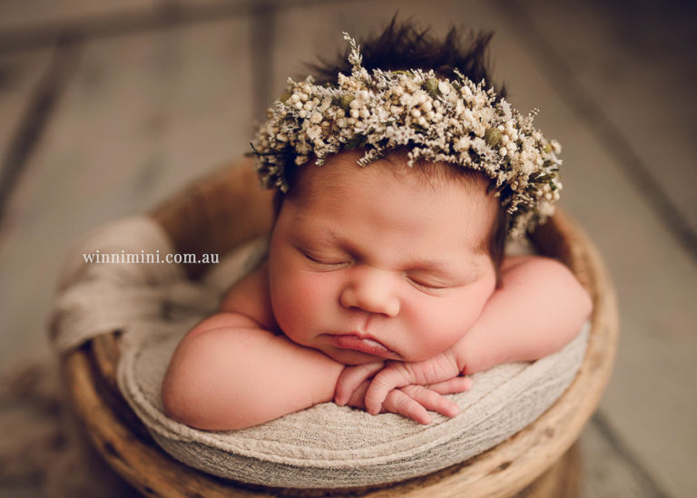 gold coast brisbane newborn baby babies family child families photographer photography photographs photo photographer winni mini tanha basile photo the best amazing upper coomera birth