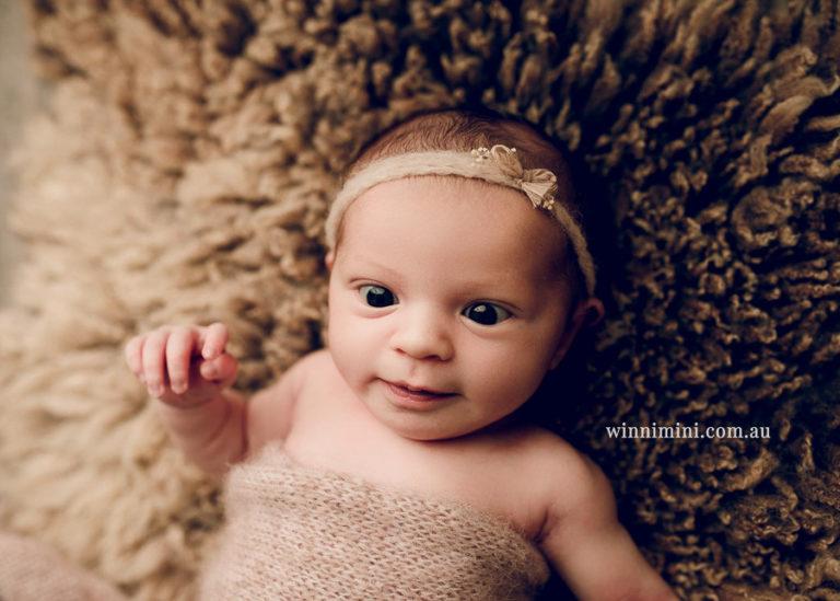 gold coast brisbane newborn baby babies family child families photographer photography photographs photo photographer winni mini tanha basile photo the best amazing upper coomera birth