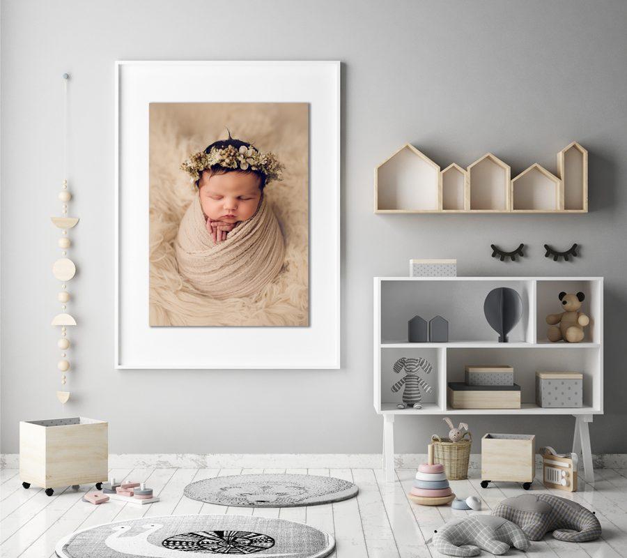 newborn-baby-photos-photo-photography-photographer-babies-gold-coast-brisbane